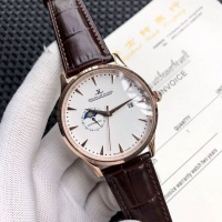 Jaeger-LeCoultre AAA Quality Watches For Men #757864
