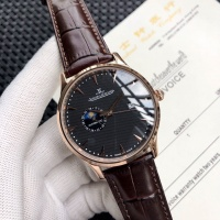 Jaeger-LeCoultre AAA Quality Watches For Men #757865