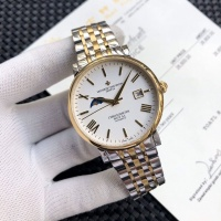Vacheron Constantin AAA Quality Watches For Men #757873