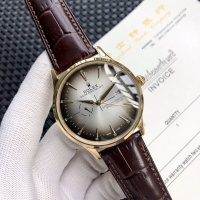 Rolex Quality AAA Watches For Men #757883
