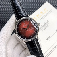 Rolex Quality AAA Watches For Men #757888