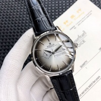 Rolex Quality AAA Watches For Men #757890