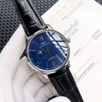 IWC AAA Quality Watches For Men #757902