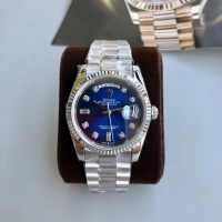 Rolex Quality AAA Watches For Men #757905