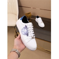 Versace Casual Shoes For Men #757953