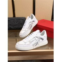 Valentino Casual shoes For Men #757980