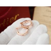 Cartier Earring For Women #757982