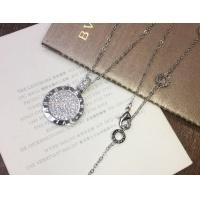 Bvlgari Necklaces For Women #757999