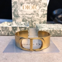 Christian Dior Bracelets For Women #758052
