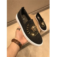 Versace Casual Shoes For Men #758138