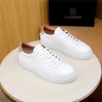 Givenchy Casual Shoes For Men #758349