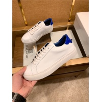 Givenchy Casual Shoes For Men #758356