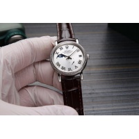 Rolex Quality AAA Watches For Women #758395