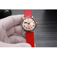 Rolex Quality AAA Watches For Women #758396