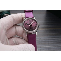 Rolex Quality AAA Watches For Women #758398