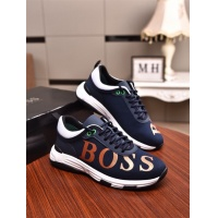 Boss Casual Shoes For Men #758403