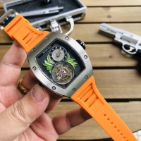 Richard Mille AAA Quality Watches #758407
