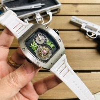 Richard Mille AAA Quality Watches #758408