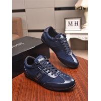 Boss Casual Shoes For Men #758415