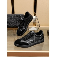 Armani Casual Shoes For Men #758511