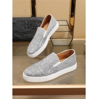 Christian Louboutin CL Casual Shoes For Men #758515