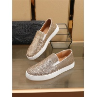 Christian Louboutin CL Casual Shoes For Men #758516