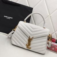 Yves Saint Laurent YSL AAA Quality Handbags For Women #758577