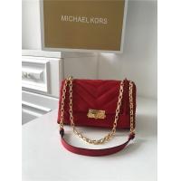 Michael Kors AAA Quality Messenger Bags For Women #758605