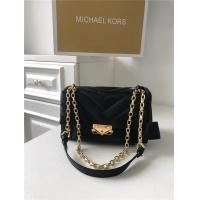 Michael Kors AAA Quality Messenger Bags For Women #758610