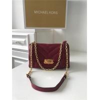 Michael Kors AAA Quality Messenger Bags For Women #758612