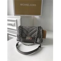 Michael Kors AAA Quality Messenger Bags For Women #758614