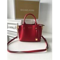 Michael Kors AAA Quality Messenger Bags For Women #758622