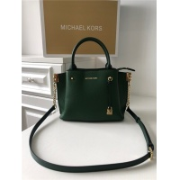 Michael Kors AAA Quality Messenger Bags For Women #758625
