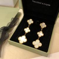 Van Cleef & Arpels Earrings #758666
