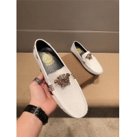 Versace Casual Shoes For Men #758722