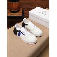 Versace Casual Shoes For Men #758731