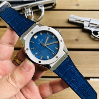 HUBLOT AAA Quality Watches For Men #758747
