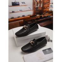 Versace Casual Shoes For Men #758774