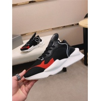Y-3 Casual Shoes For Men #758822