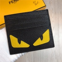 Fendi AAA Quality Card bag #758958