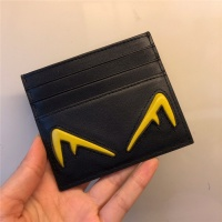 Fendi AAA Quality Card bag #758962