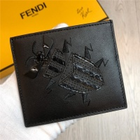 Fendi AAA Quality Card bag #758963