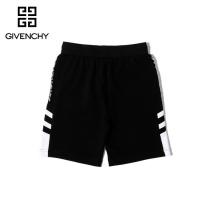 Givenchy Pants Shorts For Men #759065