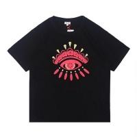 Kenzo T-Shirts Short Sleeved O-Neck For Men #759167