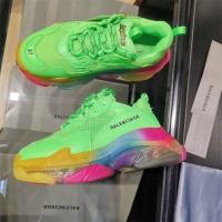 Balenciaga Casual Shoes For Men #759191