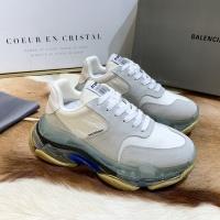 Balenciaga Casual Shoes For Men #759219