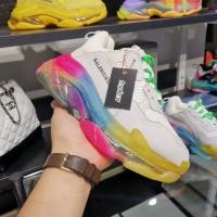 Balenciaga Casual Shoes For Women #759281