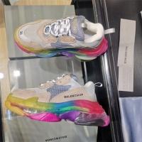 Balenciaga Casual Shoes For Women #759288