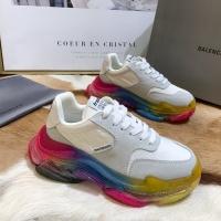 Balenciaga Casual Shoes For Women #759318