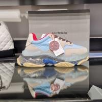 Balenciaga Casual Shoes For Women #759320